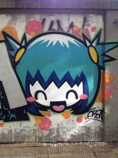 Street art buenos aires http://www.ireallymissyou.itseemsthemoretimeispendaroundyouthemoreimissyouwhenyouarentbymyside.mynewsfeessuckstoday.theresnothinginit.com