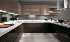 Image result for scavolini cucine