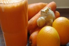 cleanse-your-blood-get-rid-of-all-pains-and-inflammations-thanks-to-this-juice