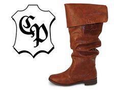 Piratenstiefel Mittelalter Stiefel LARP Karneval Ritter Piraten Musketier - http://on-line-kaufen.de/cp-schuhe/piratenstiefel-mittelalter-stiefel-larp-ritter
