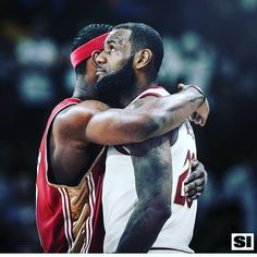LeBron James became the youngest player in NBA History (33 years and 24 days) to record 30,000 career points!! The previous record was held by Kobe, who was well over 34 when he hit 30k! LeBron played 1,106 games to reach 30k, with Micheal Jordan, Wilt Chamberlain, and Kareem Abdul-Jabbar being the one three to reach 30k in fewer games. James is just the 7th player to ever reach 30k career points in the realms of greats like Dirk Nowitzki (30,837+) Wilt Chamberlain (31,419), Michael Jordan…