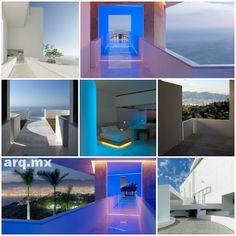 http://noticias.arq.com.mx/Detalles/15769.html Arquitecto: Miguel Angel Aragonés  Proyecto: Hotel Encanto  Ubicación: Las Brisas, Acapulco, México  Año: 2010  Superficie: 4.267 m2