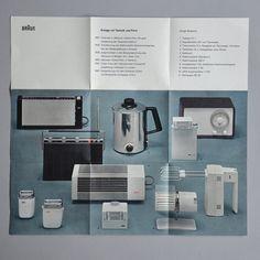 All sizes | Das Braun-Programm poster