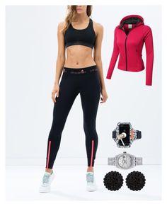c4b7df0f53861 50 Best Adidas by Stella McCartney & Stellasport images | Stella ...