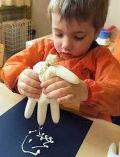 De minnares is sadistisch! Nursery Activities, Farm Activities, Preschool Activities, Fall Preschool, Toddler Preschool, Farm Lessons, Milk The Cow, Eyfs Classroom, Farm Unit