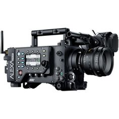 with $103,109.00 i can have my own Arri Alexa. Start saving my pennies NOW!!
