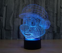 http://www.aliexpress.com/store/product/New-Super-The-Colorful-Mario-3D-Lamp-LED-Light-Touch-Switch-Visual-Illusion-Acrylic-Lighting-Lamp/1862566_32698332050.html
