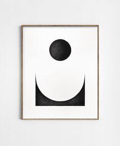 Limited edition art print by Kristina Krogh – www.kkrogh.dk