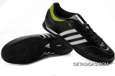 Discover how to find cheap indoor soccer shoes for women, men, and youth.