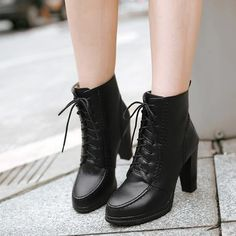 Arwen Boot Arwen, Winter Wardrobe, Combat Boots, Booty, Ankle, Collection, Shoes, Fashion, Girly Things