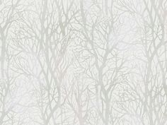 Tapety ścienne - szybka wysyłka! : Tapeta Life 3 300942 - Drzewa Vinyl, Montage, Pop Up, Studio, Outdoor, Home Decor, Products, Madness, Organization