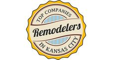 Kansas City remodelers - See Kansas City's top rated remodeling contractors and home remodelers.