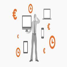 De huidige oplossing is 'responsive webdesign', wat alle soorten apparaten met bijbehorende schermen zal dienen. Hiermee bereid je jezelf ook direct voor op de apparaten die nog in ontwikkeling zijn. Responsive design maakt gebruik van CSS3-media queries