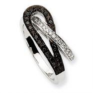 "Black Diamonds: The ""Little Black Dress"" of Diamonds"