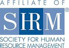 """Master's in Human Resources Management Online #online #masters #in #hr http://china.nef2.com/masters-in-human-resources-management-online-online-masters-in-hr/  # Master's in HR Management Online """"I chose Saint Mary's because they align their curriculum with the Society of Human Resources Management."""" Click Here to Read Full Transcript Our Master's in Human Resources Management degree at Saint Mary's University is a great opportunity for human resources professionals to get the extra…"""