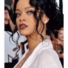 Rihanna perfect