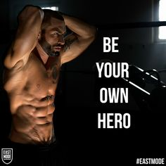 Lazar Angelo is bulgarian body builder with more than 9 mil facebook fans. He is one of the best fitnes models in the world. The project East Mode http://go-eastmode.com is made by Lazar Angelov. East Mode is 90 days transofrmation program - Lazar is givi…