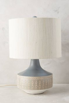 Shop the Demelza Lamp Ensemble and more Anthropologie at Anthropologie today. Read customer reviews, discover product details and more.