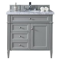 2709 best bathroom vanities images in 2019 bathroom master rh pinterest com