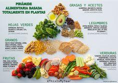 El Vegano Melancólico – Veganismo, vegetarianismo, animalismo y ecología.