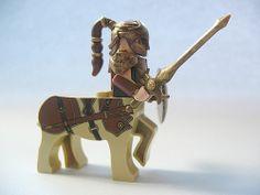Lego Custom Minifigures, Lego Minifigs, Disney Games For Kids, Lego Bots, Lego Army, Amazing Lego Creations, Lego People, Lego Castle, Lego Design