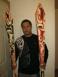 Henare Tahuri Ski Sport, Maori Art, Sports Graphics, South Pacific, New Zealand, Profile, Artists, Graphic Design, Shape