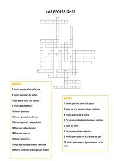 Useful Spanish Phrases, Basic Spanish Words, Spanish Lessons, Spanish 1, Spanish Class, Chemistry Worksheets, Spanish Worksheets, Kindergarten Worksheets, Printable Crafts