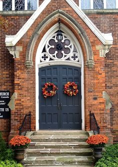 Find out what is making news now in Oakville, Ontario from new restaurants to special events to crime investigations. Oakville Ontario, October, Events, Heart, Places, Outdoor Decor, Pictures, Home, Balconies