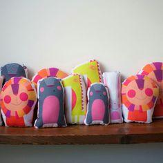 New children cushions!!