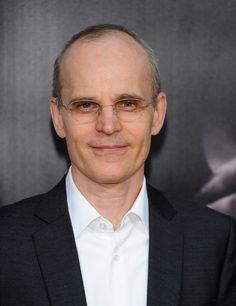 Željko Ivanek is a Slovenian-born American actor. He turned into born on August 15, 1957 in Ljubljana, Slovenia.