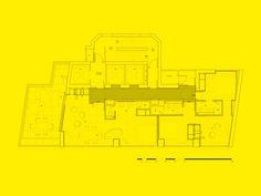 Hotel Madera Signature Suites | lagranja design