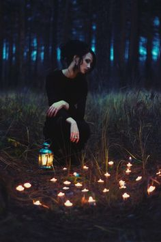 Welcome to Wicca Now lovelies! Join us on our journey as we explore the wonderful world of Wicca. Learn about spell casting, Wiccan rituals and magic. Wiccan, Magick, Witchcraft, Pagan, Beltane, Images Esthétiques, Photo Awards, Dark Fantasy, Dark Art