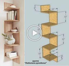 interior 16 may Home Decor Shelves, Wall Shelves Design, Home Decor Furniture, Bookshelf Design, Home Room Design, Home Interior Design, Interior Decorating, House Design, Kitchen Interior