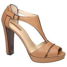 Longchamp 3D - Schoenen met hak