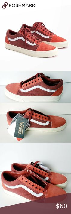 17 Best Vans Limited Editions images   Vans limited edition