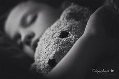 #bear #loveforever #charmingmoments #kapsel #children
