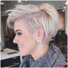 10 Bilder Frisuren Damen Kurz Bob Trendy | Modesonne