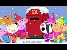 8 Best Cartoon Peppa Pig images in 2017 | Peppa pig, Cartoon