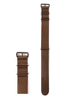 Vintage Leather strap colour: brown Maurice de Mauriac doesn't just stand for exclusive, mechanical boutique watches, but also for exquisite leather. We turn this leather into watch straps and exclusive. Swiss Made Watches, Mechanical Watch, Leather Accessories, Watch Brands, Vintage Leather, Dark Brown, Leather Bag, Bespoke, Future