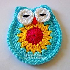 How To Crochet A Star Afghan/Blanket Tutorial - Crochet Llamas Crochet Motifs, Crochet Stitches Patterns, Stitch Patterns, Knitting Patterns, Plastic Bag Crochet, Mug Cozy, Crochet Amigurumi, Woven Wrap, Afghan Blanket
