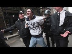 Why Occupy Wall Street Fizzled Out - Click to watch!