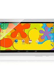 "Ainol AX2 7"" Android 4.2 3G Phone Tablet(1GB/8G... – EUR € 77.36"