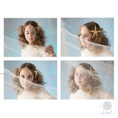 #comuniones #primeracomunion #vestidocomunion #lapostal #fotografiacomunion #kidsphotography #estrellademar