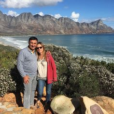 artists Atanur and Asuman Dogan have arrived in South Africa for the International Watermedia Festival! Watercolor Artists, South Africa, Posts, Mountains, Couple Photos, Artwork, Nature, Travel, Art Work
