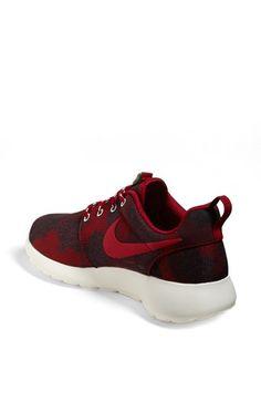 Nike air jordan 9 Femme 1187 Shoes
