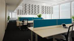 #furnier #officeinteriordesign www.furnier.sk