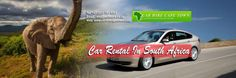Things To Know Before Renting A #CarHireAtCapeTownAirport  . For more info visit this link @ https://carhirecapetowns.wordpress.com/2015/08/28/things-to-know-before-renting-a-car-hire-at-cape-town-airport/