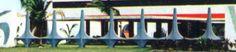 Architectures de Cartes Postales 2: Côte d'Ivoire, Roumanie, Brésil : le voyage d'un modèle ?