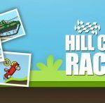 Hill+Climb+Racing+Unlimited+Coins