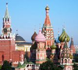 Moscow Local Tour with your personal guide who know almost everything about Moscow. We are help you to discover Moscow with the local taste.